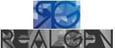 realgen logo